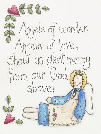 https://imgc.artprintimages.com/img/print/angels-of-wonder_u-l-pyl4vw0.jpg?p=0