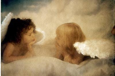 https://imgc.artprintimages.com/img/print/angels-talking_u-l-py38h70.jpg?p=0