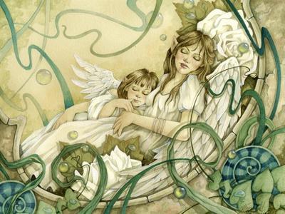 https://imgc.artprintimages.com/img/print/angels-to-dream-of-peace_u-l-pymm780.jpg?p=0