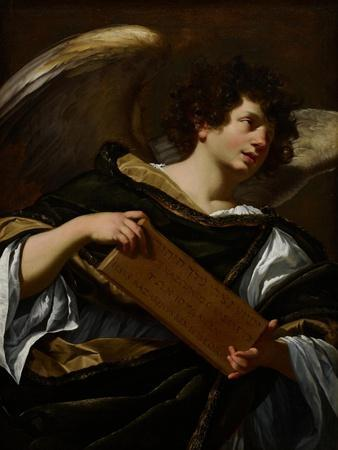 https://imgc.artprintimages.com/img/print/angels-with-attributes-of-the-passion-the-superscription-from-the-cross-c-1624_u-l-put0pc0.jpg?p=0