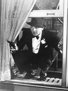 Angels with Dirty Faces, James Cagney, 1938
