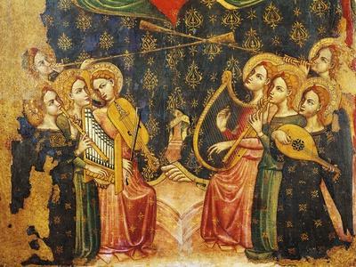 https://imgc.artprintimages.com/img/print/angels-with-instruments-detail-from-coronation-of-virgin-corleone-altarpiece_u-l-pq4bu90.jpg?p=0