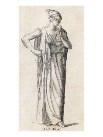 https://imgc.artprintimages.com/img/print/angerona-goddess_u-l-p9osxf0.jpg?p=0