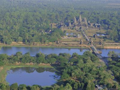 https://imgc.artprintimages.com/img/print/angkor-wat-siem-reap-cambodia-indochina-asia_u-l-p2mi3p0.jpg?p=0
