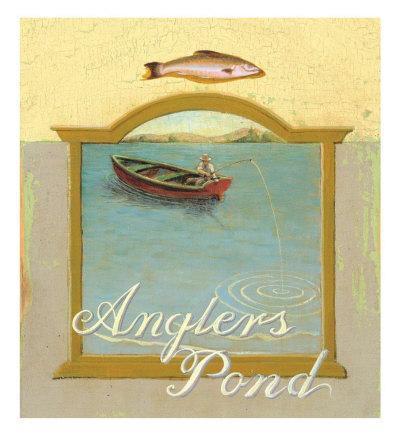 https://imgc.artprintimages.com/img/print/angler-s-pond_u-l-e81on0.jpg?p=0