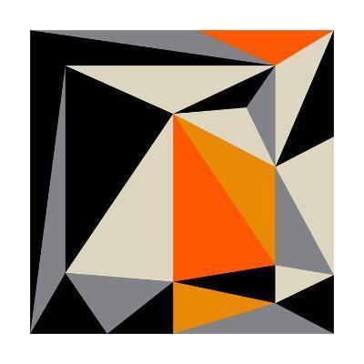 Angles #3-Greg Mably-Art Print