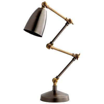 Angleton Desk Lamp *