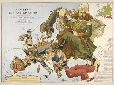 https://imgc.artprintimages.com/img/print/angling-in-troubled-waters-a-serio-comic-map-of-europe-1890_u-l-q13afu80.jpg?p=0
