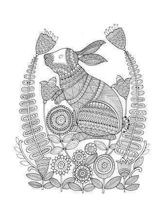 https://imgc.artprintimages.com/img/print/animal-bunny-3_u-l-q11tvvh0.jpg?p=0