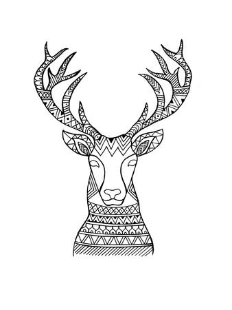 https://imgc.artprintimages.com/img/print/animal-head-deer-1_u-l-q11tvtm0.jpg?p=0