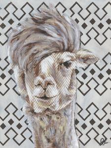 Animal Patterns II