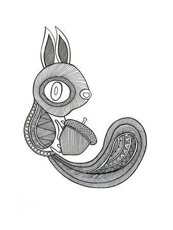 https://imgc.artprintimages.com/img/print/animal-squirrel_u-l-q11tua60.jpg?p=0