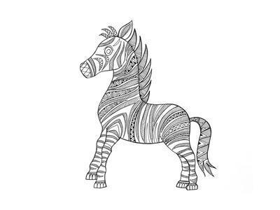 https://imgc.artprintimages.com/img/print/animal-zebra_u-l-q11ty630.jpg?p=0