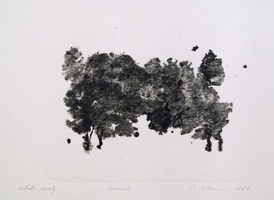 https://imgc.artprintimages.com/img/print/animal_u-l-f6g5s60.jpg?p=0