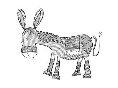 https://imgc.artprintimages.com/img/print/animals-donkey_u-l-q11twfh0.jpg?p=0