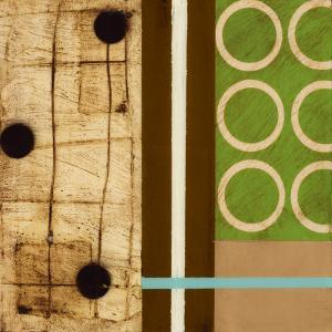 Short Stories II by Anke Schofield