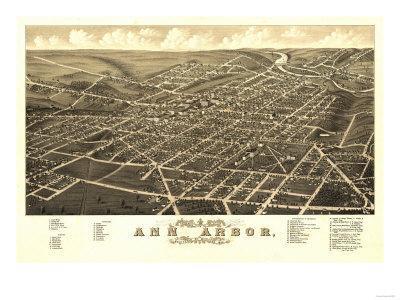 https://imgc.artprintimages.com/img/print/ann-arbor-michigan-panoramic-map_u-l-q1go52w0.jpg?p=0