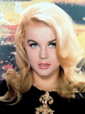 In gallery ann margret fakes picture uploaded