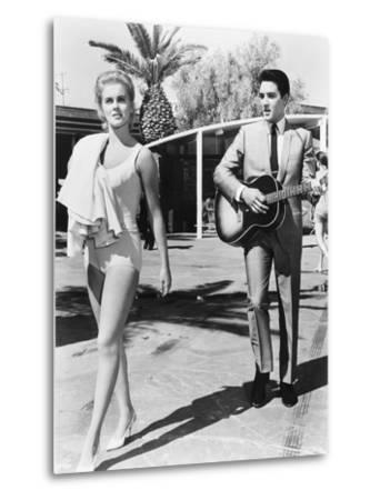 Ann-Margret - Viva Las Vegas