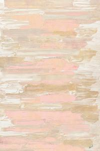 Blush Rhizome by Ann Marie Coolick