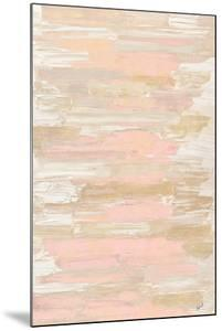 Blush Rhizome by Ann Marie Coolick