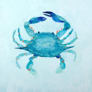 Claw Buddies II by Ann Marie Coolick
