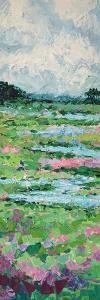 Marsh Romance I by Ann Marie Coolick
