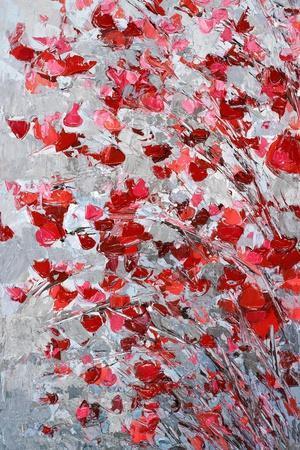 Sakura Tree I