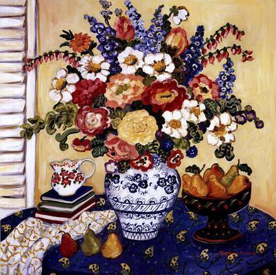 https://imgc.artprintimages.com/img/print/ann-s-favorite-blue-and-white-floral_u-l-f8ivk20.jpg?p=0