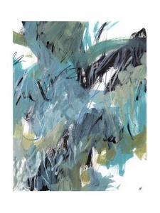 Observation No. 2 by Ann Thompson Nemcosky