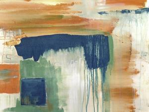 Big Fish In A Little Pond by Ann Tygett Jones Studio