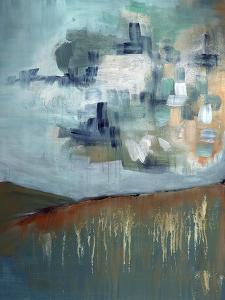 Big Sky 1 by Ann Tygett Jones Studio