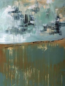 Big Sky 2 by Ann Tygett Jones Studio