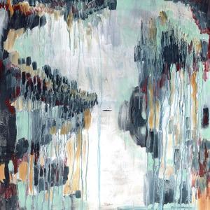 Condensation by Ann Tygett Jones Studio
