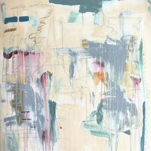Day Dream by Ann Tygett Jones Studio