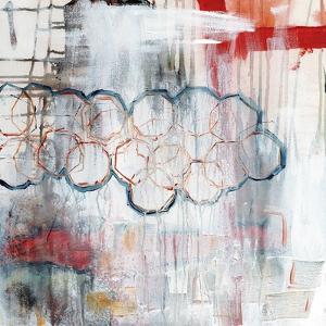 Grapes by Ann Tygett Jones Studio