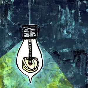 Hey I Have An Idea by Ann Tygett Jones Studio