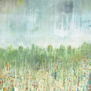Hints Of Autumn by Ann Tygett Jones Studio