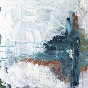 Iceburg by Ann Tygett Jones Studio