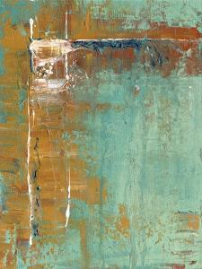 Ladder by Ann Tygett Jones Studio