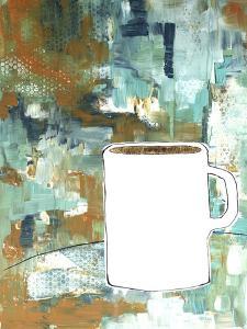 Liquid Gold by Ann Tygett Jones Studio