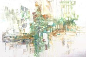Personality by Ann Tygett Jones Studio