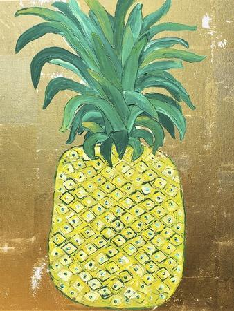 Pineapple Gold