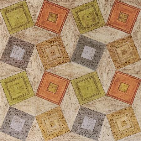 anna-becker-geometric-scatter