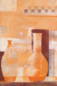 Umbra Ideas by Anna Flores
