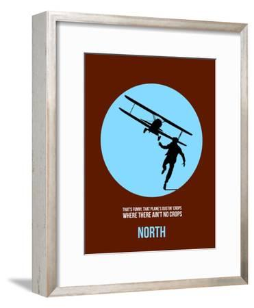 North Poster 2