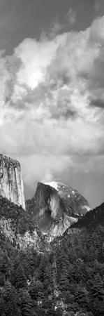 Yosemite Valley, CAlifornia,USA