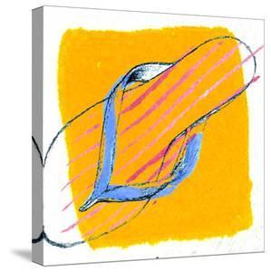 Flip Flop by Anna Platts