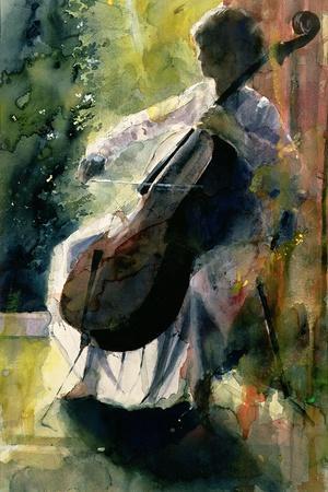 https://imgc.artprintimages.com/img/print/anna-playing-the-cello_u-l-pjd71a0.jpg?p=0