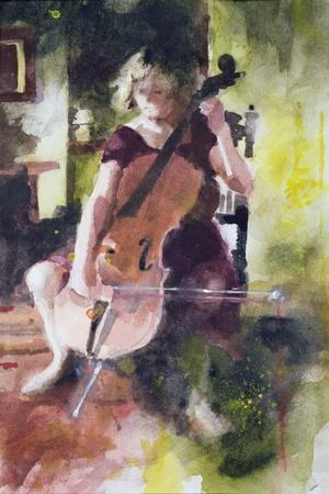 https://imgc.artprintimages.com/img/print/anna-playing-the-cello_u-l-pjh2ea0.jpg?p=0